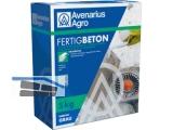 Agro Fertigbeton 5 kg 468201