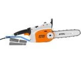 Elektrokettensäge Stihl MSE170 C-BQ 35cm KSS/Quick-Stop 1209 200 0000