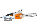 Elektrokettensäge Stihl MSE210 C-BQ 40cm KSS/Quick-Stop 1209 200 0024