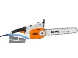 Elektrokettensäge Stihl MSE230 C-BQ 40cm KSS/Quick-Stop 1209 200 0014