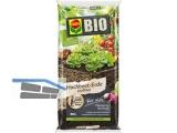 Compo Bio Hochbeeterde (Torffrei) 40 L 25470 04