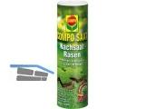 Compo  Nachsaat-Rasen 380g/19m2 Dose  13881 02