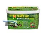 Compo  Nachsaat-Rasen 2kg/100m2  Eimer 13874 02