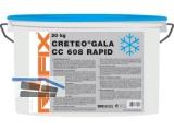 CreteoGala CC 608 rapid Asphalt (Winter) Reparaturmörtel (20 Kg) (Pal.=24 Geb.)
