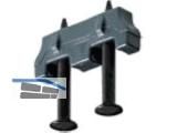 Aktivator für Dämpfungseinheit SlideLine 55 Plus grau 9118477