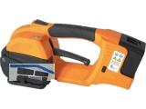 PP-/PET Handumreifungsgerät GT-ONE Akku  für Bandbreite 9-16mm