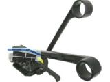 Stahlband Handumreifungsgerät ECO f.Bandbreite 16mm f.hüllenlose Umreifung