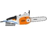 Elektrokettensäge Stihl MSE190 C-BQ 40cm KSS/Quick-Stop 1209 200 0035
