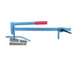 Plattenheber PPH 300-620mm stufenlos verstellbar