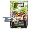 Compo BIO Hornspäne mit Magnesium 4kg 2032566
