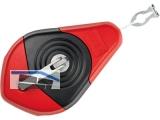 Schlagschnurgerät Sola CLP30, 30m Schnur 5:1 Rapid Kurbel mit Getriebeübersetzung