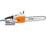 Elektrokettensäge Stihl MSE250 C-Q 40cm KSS/Quick-Stop 1210 200 0000