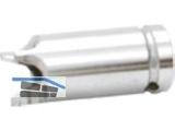 Aufsatz Schlüssel/Nuss für Sicherheits- verbindungsschelle 7029883