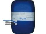 Agro Aquastat E Verdunstungsschutz 25 kg milchig 460202
