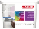 Dispersion  innen Aviva Home-Color W15 3 Liter VOC=0,03%