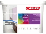 Dispersion  innen Aviva Home-Color W30 3 Liter VOC=0,03%