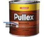 Bodenöl Pullex Farblos 2,5 Liter 50546 02 VOC=64,25%