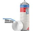 AMPACOLL Airmax Sprühprimer 500 ml VOC 84,90%