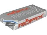Betonvergussmörtel Röfix Creteo Special VM 4-70  25 kg