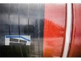 Duktiles Kanalrohr K8  NW 100 zementiert PUR-TOP inkl.Riegel und Dichtring