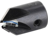 Aufsteckversenker WS Classic 10/20mm 210010000