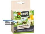 Compo Köderbeutel zu Wespenfalle Paketinhalt: 3 Stk