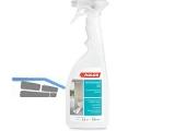 Anti-Schimmelspray 500 ml Schimmel Ex  chlorfrei   VOC=0,06%