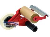 Abdeck-Maschine Schuller inkl. 150 mm Abreissklinge  45970