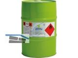 Aspen 4-Takt Benzin 60 Liter Kanister