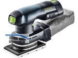 Akku Rutscher Festool RTSC400 LI -3,1 Plus   576897