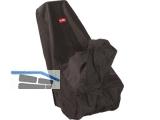 Abdeckhaube zu Toro Schneeschleudern Art.Nr.490-7464