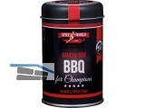 Barbecue for Champions Gaucho BBQ Argentina Style Gewürz 110g Streudose