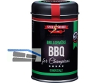 Barbecue for Champions GrillGemüse  100g Streudose