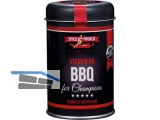 Barbecue for Champions Steak N°66 90g Streudose