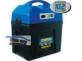 Corral Weidezaungerät Super AB 450 Digital