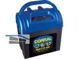 Corral Weidezaungerät Multi B 280  12V