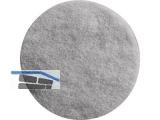 Cleancraft Filterpad 7013305 zu Aschesauger FlexCat 120 VCA