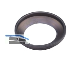 HL01025D GIsteckdichtg 124x78mm