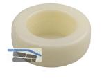 HL02090.2E Auftriebskörper zu Geruchsver schluss Primus HL2090