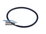 HL0431.2E O-Ring 58.6x3mm