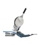 Geberit Elektrohobel für d40-160 230V