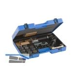 Geberit ReparaturWerkzeug 230V