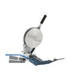 Geberit Elektrohobel für d40-200 230V