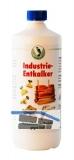 Industrie-Entkalker 1 Liter (J. KONDOR)