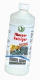 Fliesenreiniger 1 Liter (J. KONDOR)