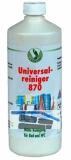 Universalreiniger 1 Liter (J. KONDOR)