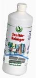 Sanitärreiniger 1 Liter (J. KONDOR)