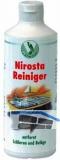 Nirostareiniger 1 Liter (J. KONDOR)