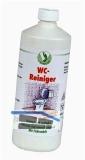 WC-Reiniger 1 Liter (J. KONDOR)