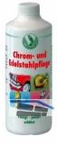 Chrom- und Edelstahlpflege 1 Liter (J. KONDOR)